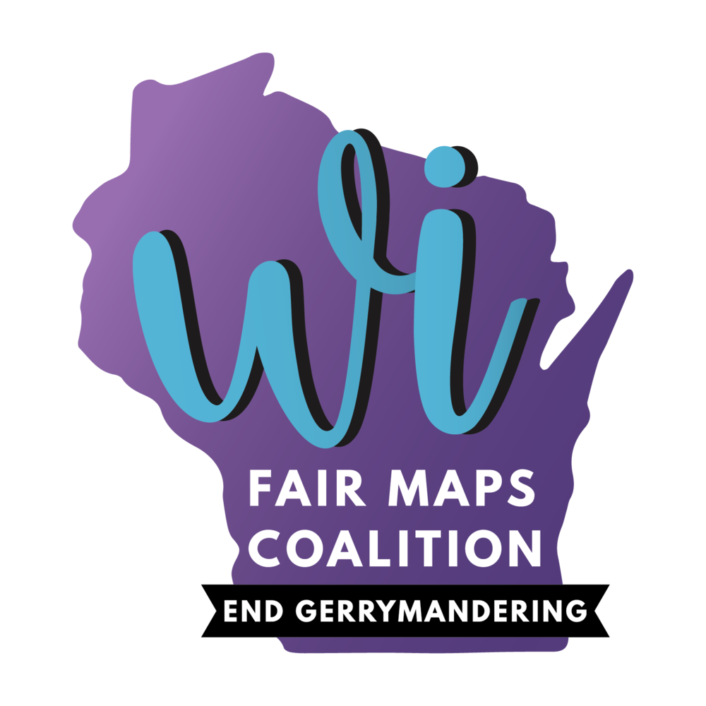 WiFairMapsLogo_FullColor-01.png
