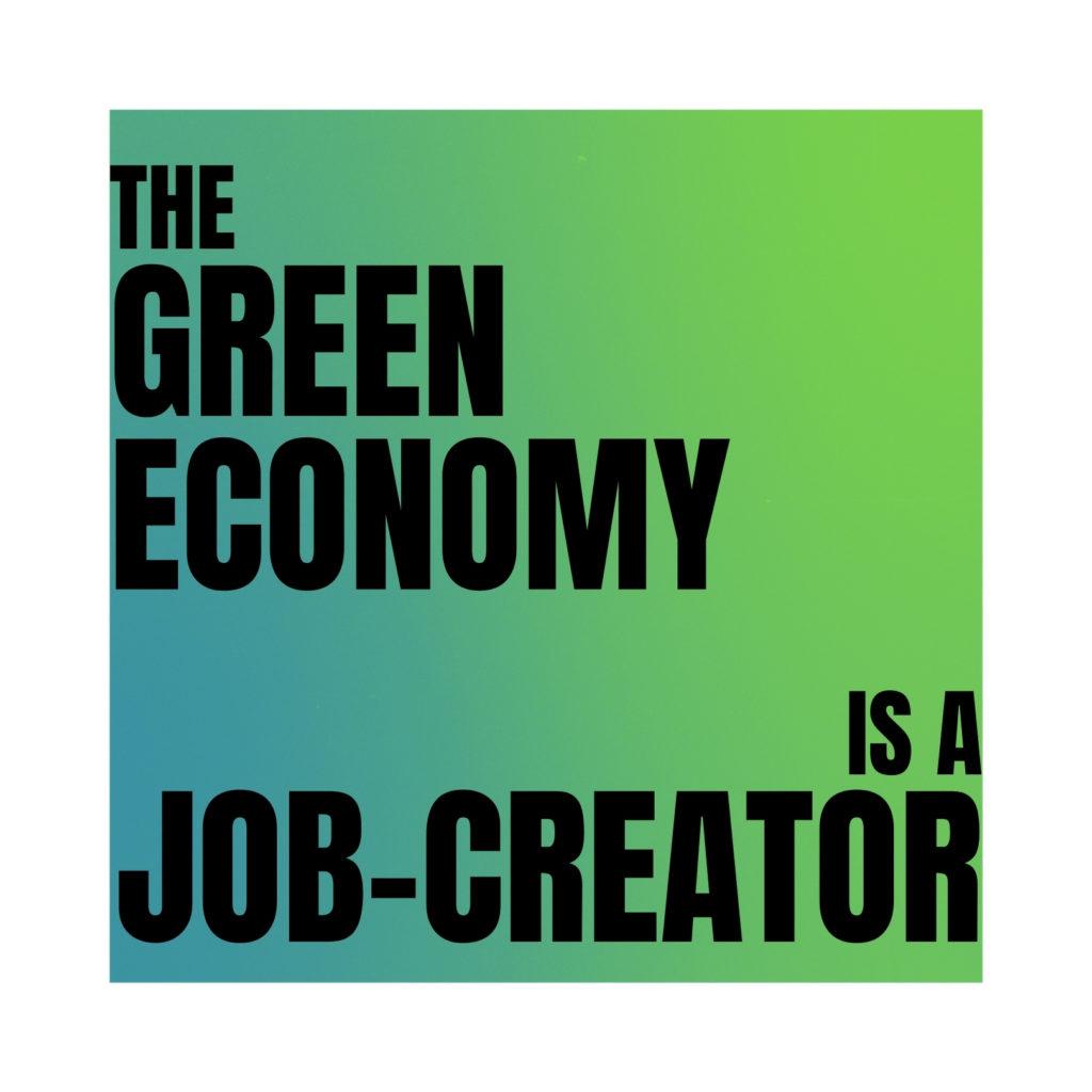 Green-Economy-1-1024x1024.jpg