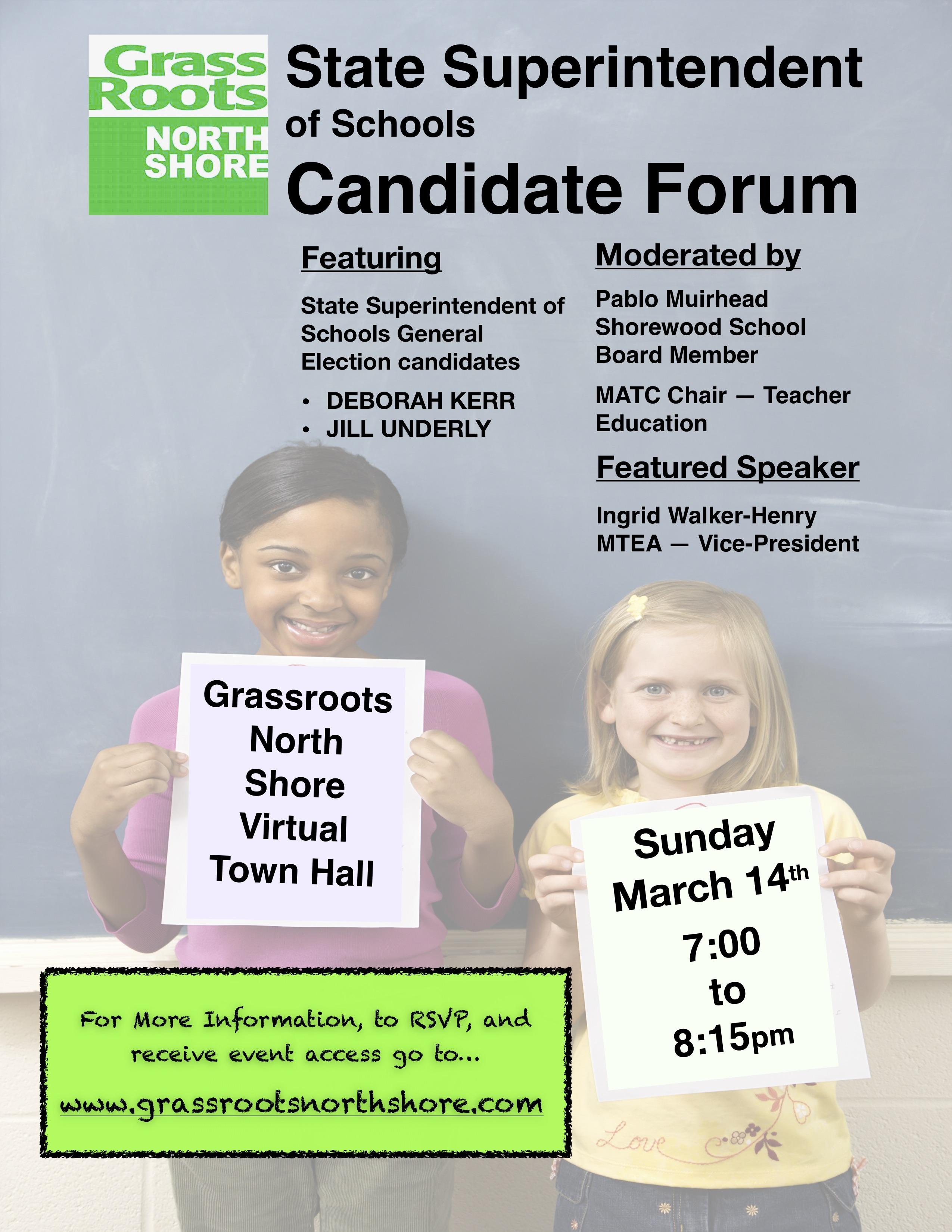 GRNS_SOS_candidate_forum_-_4.jpg