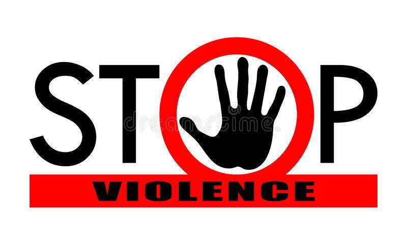 stop-violence.jpg