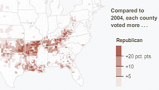2008_voting.jpg