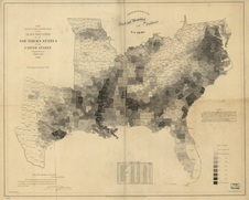slaves_in_1860.jpg
