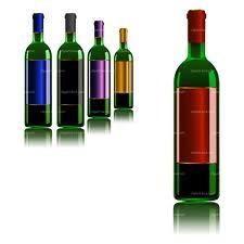 wine.jpeg