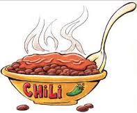 chile.jpeg