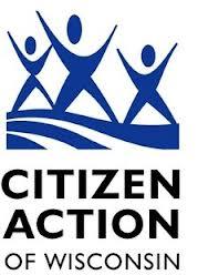 citizenAction.jpeg