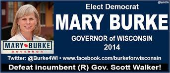MaryBurke_for_Gov.jpeg