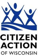 citizen_action_logo.jpg