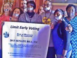 votingRights2.jpg