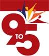 9to5_logo.jpg