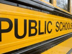 publicSchoolBus.jpg