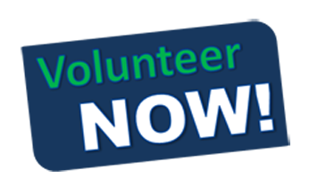 volunteerNow.png