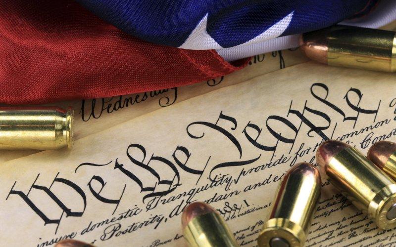 constitution_bullets.jpg