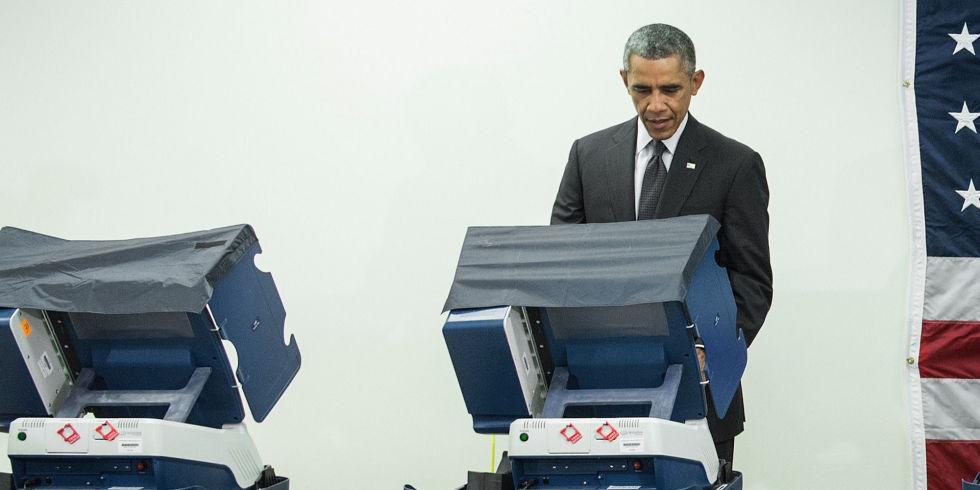 obama_votes.jpg