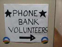 phone_bank_4.jpeg