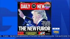 DailyNews_Trump.png