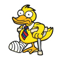 lame_duck.png