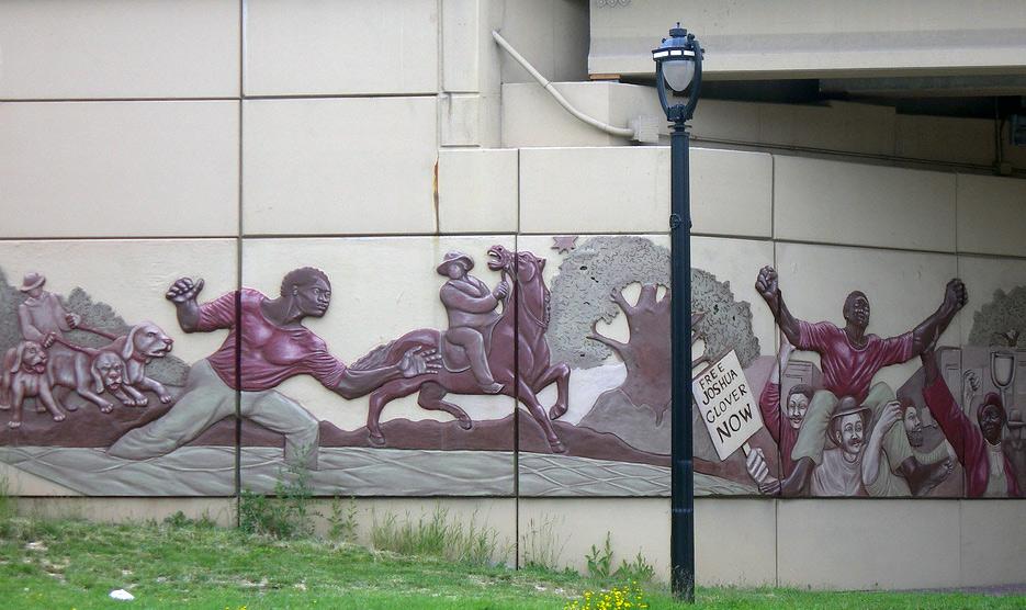 Joshua-Glover-mural.jpg