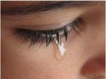 tears.png