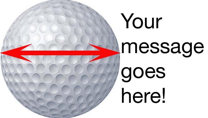 golf-ball-2.jpg