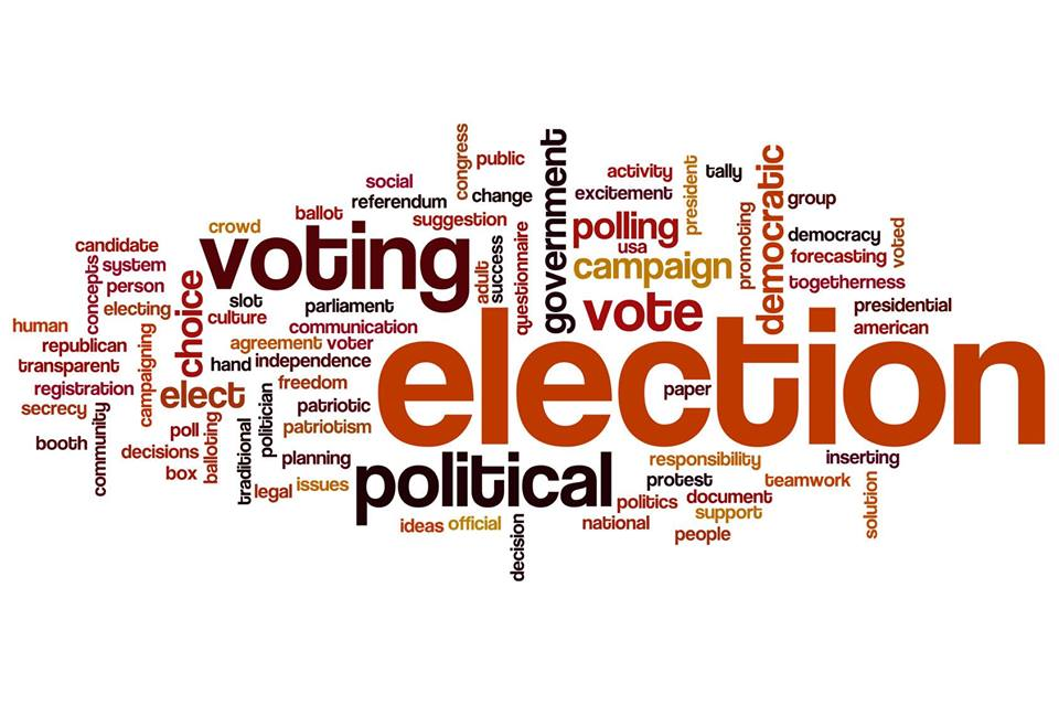 fair_elections_word_cloud.jpg