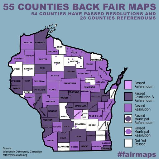 FairMapsCounties_ResRefs55-28-purple-muni-small1.jpg