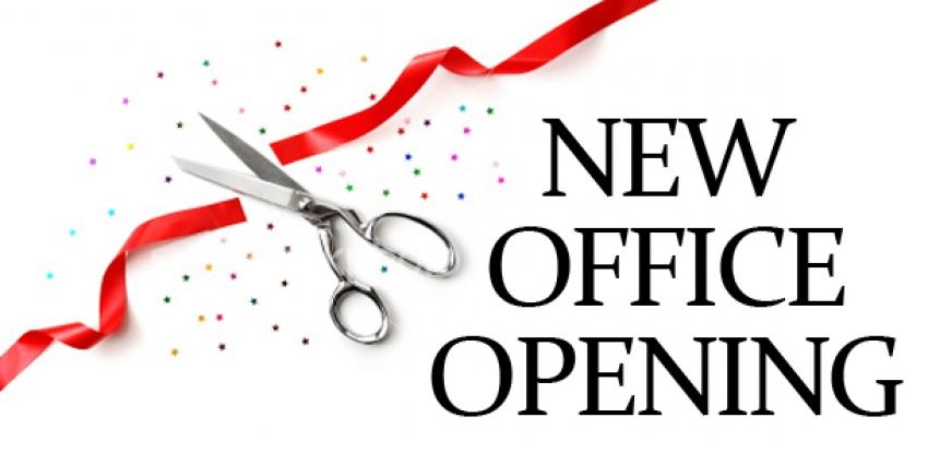 office_opening.jpg
