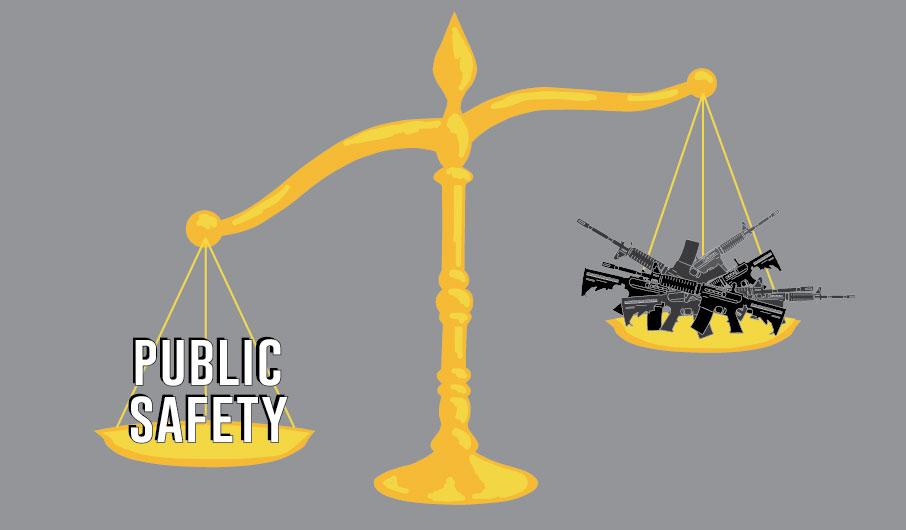 PublicSafetyScale.jpg