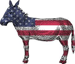 Flag-America-Democrats-Donkey-Democratic-Ass-Mule-2025465.jpeg
