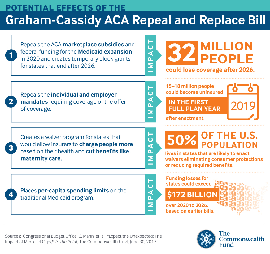 GrahamCassidy_IG_v7_(1).jpg