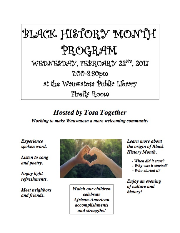 Black_History_Month_flyer_2017.jpg