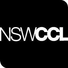 NSW CCL logo