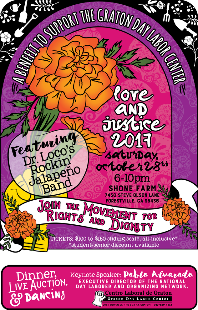 love-and-justice-2017-poster-web.png