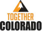 logo_TogetherCO.png