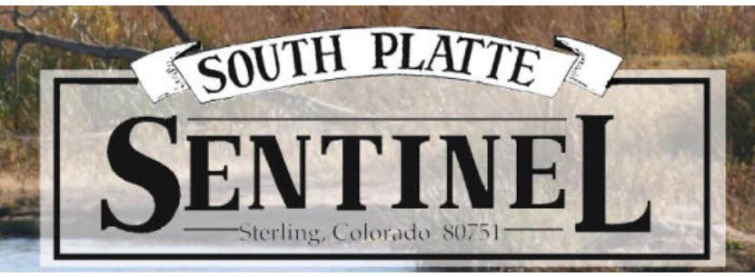 South_Platte_Sentinel.jpg