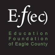 Education Foundation of Eagle County