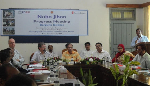 NJ_Progress_Meeting_at_Barguna_DC_Office.jpg