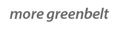 More Greenbelt News