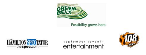 logos-gbhp.png