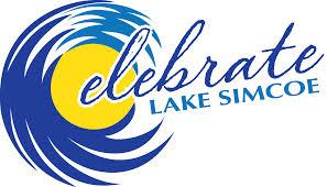 Celebrate_Lake_Simcoe.jpg