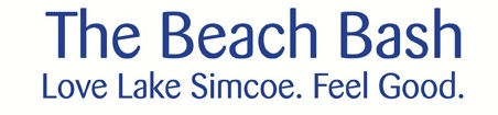 The_Beach_Bash.jpg