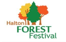 Halton_Forest_Festival.jpg