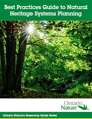 ontario-nature-bp_nhs.png
