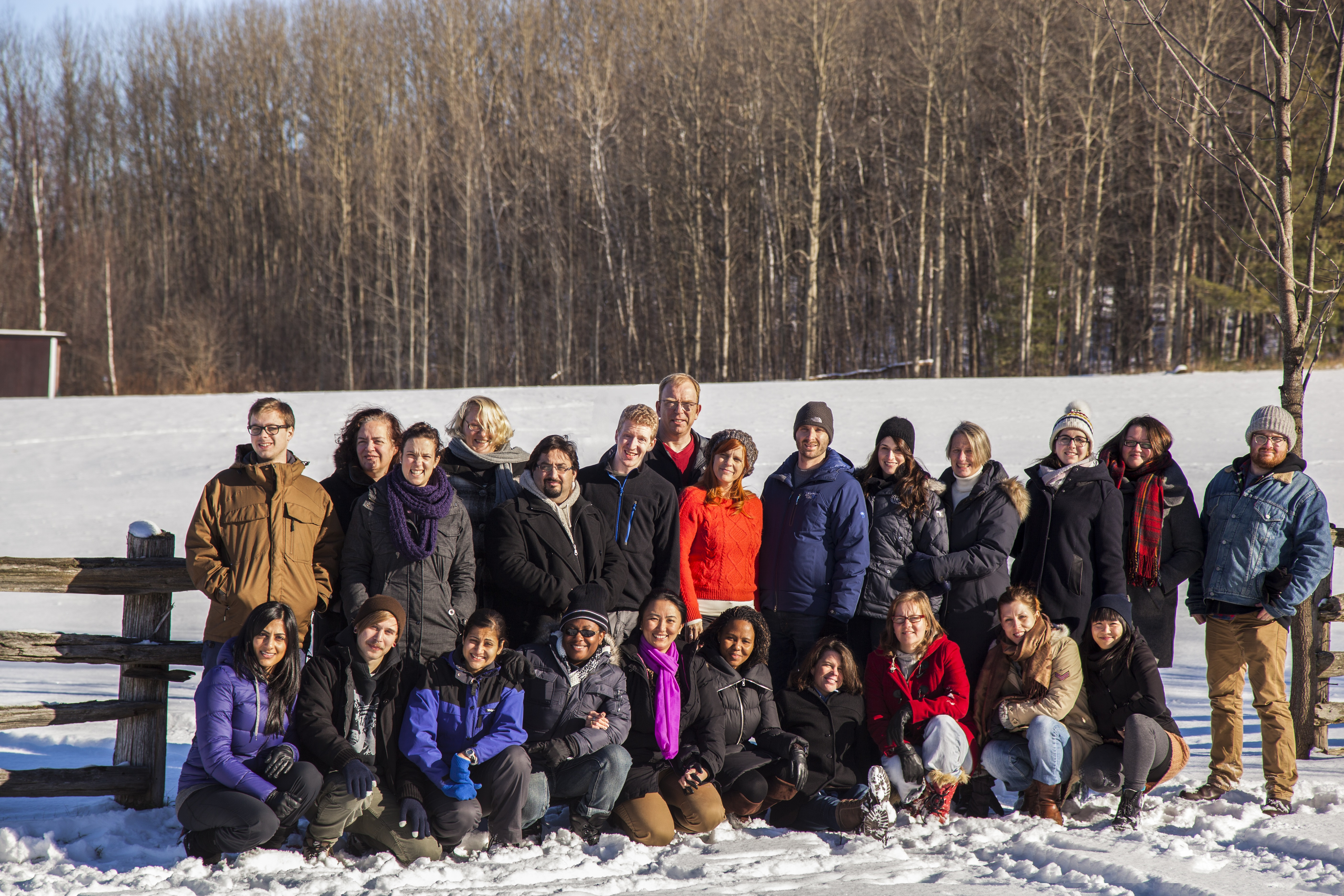 Greenbelt_Foundation_staff_at_our_annual_retreat._(1).jpg
