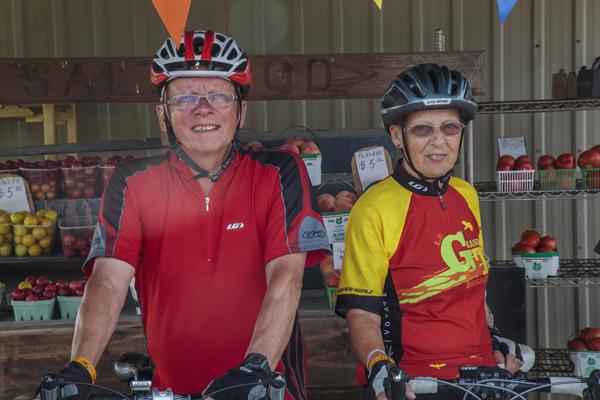 2014-08-07_VQ_Grand_Tour_Niagara_065.jpg