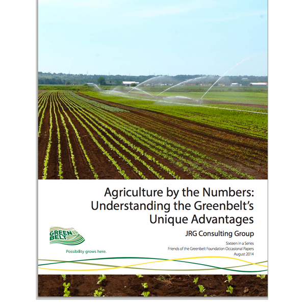 agriculturebythenumbers.png