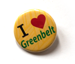 greenbeltlovebutton.png