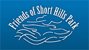 Friends of Short Hills Park