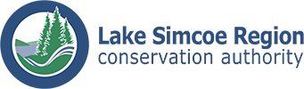 Lake Simcoe Region Conservation Authority