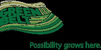 Greenbelt Fund