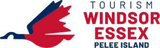 Tourism Windsor Essex Pelee Island